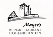 Mayers Burgrestaurant